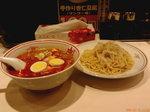 080918中本蒙古つけ麺.JPG
