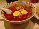 080918中本蒙古つけ麺2.JPG